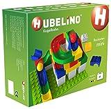 Hubelino GmbH 420169 Kugelbahn, 45 Teile