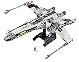 LEGO Star Wars 10240 - Red Five X-Wing Starfighter