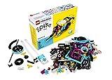 LEGO® Education Spike Prime Erweiterungsset