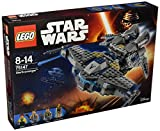 LEGO Star Wars 75147 - StarScavenger™
