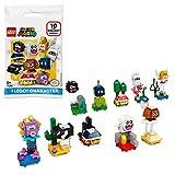 LEGO 71361 Super Mario Mario-Charaktere-Serie