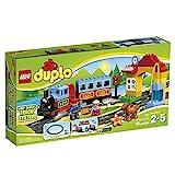 LEGO GmbH 10507 Spielzeug