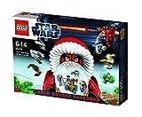 Lego 9509 - Star Wars: Adventskalender