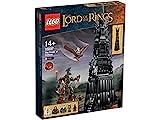 LEGO 10237 - Herr der Ringe Der Turm von Orthanc