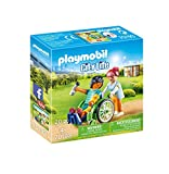 Playmobil Krankenhaus Set