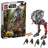 "LEGO Star Wars 75254 – ""The Mandalorian"" AT-ST Walker (540 Teile)"