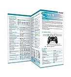 FIFA 19 - Alle Spieler-Steuerungen auf einen Blick: Für PS4