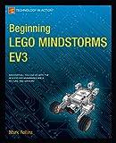 Beginning LEGO MINDSTORMS EV3: (B&W)