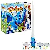 Hasbro Elefun, Spielspaß mit Soundeffekten, Kinderspiel