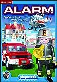 Playmobil: ALARM! Großeinsatz für Laura und Alex