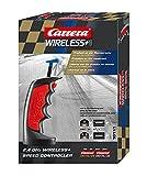Carrera 20010111 - Wireless Handregler Digital 132/124