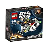 LEGO STAR WARS 75127 - The Ghost