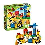 LEGO 10518 - Duplo Meine erste Baustelle