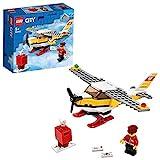LEGO Flugzeug