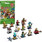LEGO 71029 Spielzeug