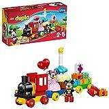 LEGO DUPLO 10597 - Geburtstagsparade