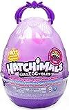 Hatchimals CollEGGtibles Mega - Geheimüberraschung mit 10 exklusiven Hatchimals und 1 Pixies Royal
