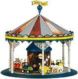 FALLER 140329 - Kinderkarussell