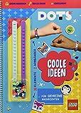LEGO® DOTS - Coole Ideen … für geheime Nachrichten