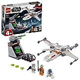 LEGOStar Wars™ 75235 X-Wing Starfighter™ Trench Run