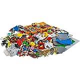 LEGO® SERIOUS Play® Identität und Landschaft Kit