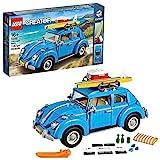 LEGO Creator 10252 - VW Käfer