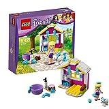 LEGO 41029 - Friends Stephanies kleines Lämmchen