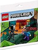 LEGO® 30331 Das Nether-Duell