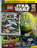 Lego Star Wars 77/2021 'A-WING'