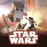 Star Wars: Imperial Assault - Legenden der Allianz