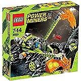 LEGO Power Miners 8959 - Kristallschürfer