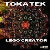 Lego Creator (Original Mix)