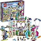 LEGO 41347 Friends Heartlake City Resort