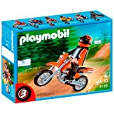 PLAYMOBIL® 5115 - Enduro