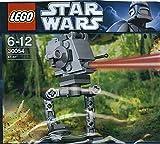 LEGO Star Wars 30054 - at-ST Mini Sonderedition