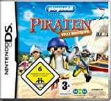 Piraten - Volle Breitseite