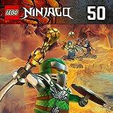 Der Gigant-Drache: LEGO Ninjago 155-160
