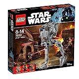 LEGO Star Wars 75153 - at-ST™ Walker
