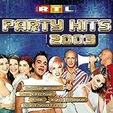(CD Compilation, 40 Titel, Diverse Künstler) Shagg Boombastic / The Flames Everytime / TLC No Scrubs / Nena 99 Luftballons u.a.