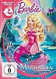 Barbie - Fairytopia: Mermaidia