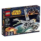 Lego Star Wars - B-Wing