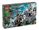 LEGO Castle 7094 - Große Königsburg
