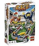 LEGO Spiele 3839 - Race 3000