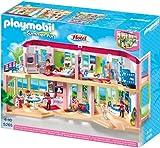 Playmobil 5265 - Großes Ferienhotel mit Einrichtung