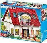 Playmobil 4279 - Neues Wohnhaus