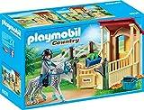 Playmobil 6935 Bricks