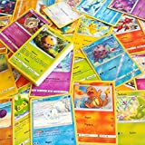 Pokemon Karten 30 Verschiedene Plus 1 Bonus Holo Karte - Deutsche Karten