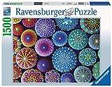 Ravensburger 16365 - Seeigel Rätsel, 1500 Teile