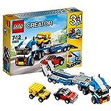 LEGO Creator 31033 - Autotransporter