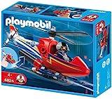 Playmobil 4824 - Löschhubschrauber